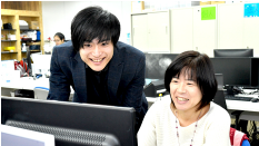 wish事務所ブログ